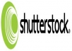 i will give you any  (5) stock images shutterstock