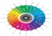 do linkwheel of web blogs and boost them with social bookmarks+ wikis, Great Link wheel service