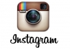 give 5,000 instagram QUALITY unique followers in your instagram account...!!!!