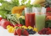 challenge you to a three month detox smoothie and juice meal plan5