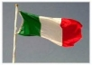 600 facebook fan page ITALIANI+20 share