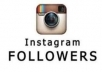 send you 699+ Instagram Followers 100% real on your website