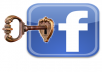 give 1500+ High Quality Real, Active Facebook Likes to your facebook fan Page