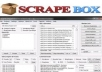 ☛ ★-- create 30 000 blog comments backlinks using scrapebox Blog commenting blast amazing scrapebox gig --★  ☚