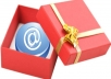 Give you 2 million mix verified emails List