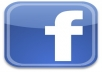 will provide 1000 world wide facebook like