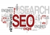 1800 Organic Keyword Targeted Traffic Visitors Per day -