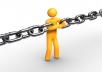 give you unlimited dofollow links for getting quality backlinks