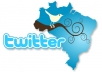 add EXPRESS 17000 Real Twitter Followers to your account in 23 hours