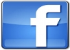 will give 1400 [Guaranteed] Facebook likes to your facebook fanpage,likes in 24 hours