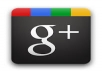 give you 100 real and genuine google+ votes on your website