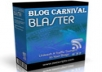 Submit Multiple Articles To Hundreds of Blog Carnivals At One - Blog Carnival Blaster