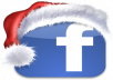 give you 3000 USA Real [PERMANENT] facebook likes to your fan page in 27 hours