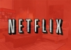 get 3 months netflix subscription with unlimited streaming