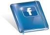 provide 1500 USA Guaranteed Facebook fans and likes, no admin access needed in 27 hours