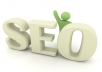 I will analysis your 2 compatitors sites and will send you report of their marketing skills