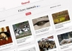 add 60+ Pinterest Comments on your pinterest pin