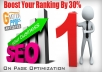 +1000Blog Comments HIGH PR DO FOLLOW BLOG COMMENTING WITH LOW OBL's