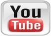 provide you 50+ youtube video likes