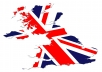 1,000+ Real Targeted Visitors From United Kingdom