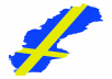 1,000+ Real Targeted Visitors From Sweden