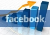 add 2100++ like page facebook real human