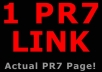 do 1PR7 backlinks