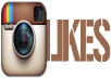 get 10000 High quality instagram likes upto(1-10) pics within 6hrs