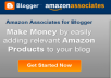 give Amazon iMacros scripts Auto Pots Blogspot