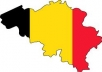 1,000+ Real Targeted Visitors From Belgium