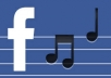 send you 1414+ USA likes to your Facebook fan page in less than a day