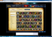 sell my LoL account, Lvl 30, 88 Champs, Skins, Runes, Maestries [Contact me before Purchase]