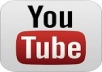 will Get you 300+ Youtube Like, 100% real & Genuine only for