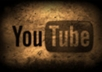 add you 2000++ Real human youtube views+ 50 likes less than 3 days^_^!☺!!