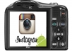 get 20000 permanent instagram like upto 1-20pics within 6hrs