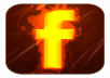 give 2500+ High Quality Real, Active Facebook Likes to your facebook fan Page