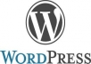 Will Install Wordpress & Configure it on any host