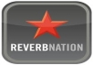 I will Get You 500 You Reverbnation Fans on your page only