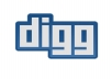 I help you Submit your Links up to 500 links to DIGG