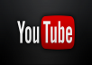 give you 20000 youtube views, 30+ likes , 40 subscribers , 30+ favorites