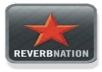 *give you 1000* Quality Reverbnation plays, 1000 video plays and 1000 views