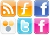 Give you 50+Facebook Likes,50+Twitters Followers,50+Pinterest followers,50+Pinterest Likes,50+Pinterest Repins,50+Instagram Followers,50+Goole vote,50+Youtube Likes,50+Youtube views on your account