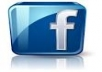 give you 750+49 Facebook Likes, 100% Real
