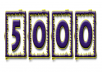 give 5000 High quality facebook likes, facebook Fanpage/PHOTO
