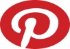 get you 200 Pinterest high quality USA followers + 25 pin likes