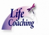 be your Life Coach