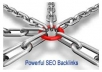 build a Panda and Penguin safe backlink pyramid with 7000 forum profiles