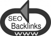 25 000 AWESOME Seo Backlinks And Boost You To Higher Level With Seo Service