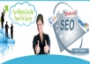 promote your site related to business online by sumitting to over 3000 website