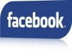I Will Give You 100 Facebook Share on  Post / Photo From UK/U.S./Europe